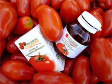 lycopene_canada_health_care_manufacturing_usa_suppliers_h